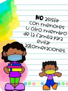 Pin De Anita En Salud E Indicaciones De Seguridad Para School Images, Diego Rivera, English Class, Activities For Kids, Back To School, Kindergarten, Homeschool, Classroom, Clip Art