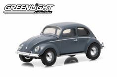 Greenlight Motor World Series 15 - 1950 Volkswagen Type 1 Split Window Beetle Scale Diecast Models, Volkswagen Beetles, Vw, World Series, Type 1, Hot Wheels, Cars And Motorcycles, Windows, Scale