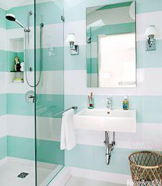 bathroom |  Angela Free