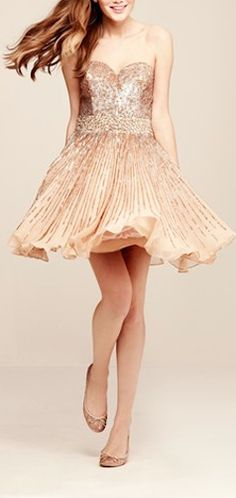 fun embellished party dress http://rstyle.me/n/i58mhr9te