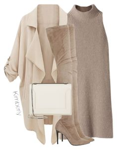 """""""Untitled #1722"""" by whokd ❤ liked on Polyvore featuring STELLA McCARTNEY, Strategia and 3.1 Phillip Lim"""