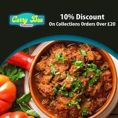 Curry Den Takeaway offers delicious Indian Food in Bury Saint Edmunds, Ipswich Browse takeaway menu and place your order with ChefOnline. Order Takeaway, Bury, Indian Food Recipes, A Table, Den, Saints, Delivery, Restaurant, Fresh