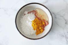 ingrédient miel curcuma argile blanche peau irrité fragile sensible reactive rougeur chaleur bouton jesuismodeste blog