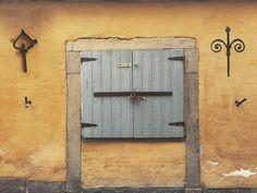 #best_minimal #mnm_gram #rsa_minimal #minimalint #minimalism #mindtheminimal #gamlastan #stockholm_insta #streetminimal #ic_minimal #supermegamasterpics_minimal #icu_minimalist #jj_minimalism #igswstockholm #ig_minimalshots #ig_minimalismo #id_minimalism #wow_minimal #visitsweden #estocolmo #eyeem #swe_minimal #instagram #instagrames by swe_actor