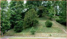 Σελήνη - Ωορρηξία - Σύλληψη - Αντισύλληψη : Ανακαλύφθηκε ο τάφος του Μάγου Μέρλιν !