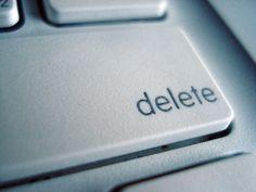 Pessoas que são boas em arranjar desculpas raramente são boas em  qualquer outra coisa. Benjamin Franklin Ler o artigo»»» http://archive.aweber.com/pt-carola-ana/M8j7T/h/Vai_Apagar_Este_Email_.htm