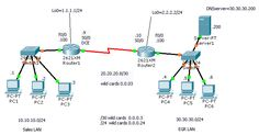 This Cisco CCNA Certification Video Training  will help you pass your Cisco CCNA Exam ; Standard Access List ACL To Become Cretified For Cisco CCNA Please PIN and Visit : http://www.asmed.com/cisco-ccna/