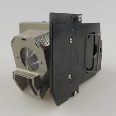 Original Projector Lamp SP-LAMP-032 for INFOCUS IN81 / IN82 / IN83 / M82 / X10 / IN80. Yesterday's price: US $157.92 (130.73 EUR). Today's price: US $157.92 (130.73 EUR). Discount: 6%.