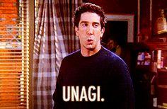 Ator de Friends diz que série atrapalhou seus relacionamentos