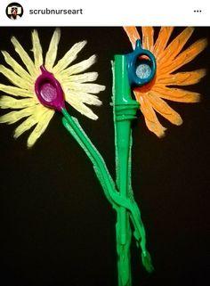 L'infermieristica incontra l'arte: il progetto di Errico… - Seguici su nursetimes.org - Giornale di informazione sanitaria - #NurseTimes