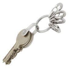 Porte cl s en bois bitch porte cl s originaux pinterest - Comment ouvrir une porte de voiture sans clef ...