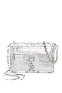 a5b2150b36d 7 Best Purses images | Handbag accessories, Crossover bags, Cross ...
