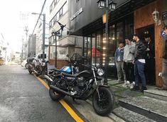 Được nghỉ phép, Ji Chang Wook trở lại và lợi hại hơn xưa Ji Chang Wook, Korea, Fans, Street View, Motorcycle, Vehicles, Babies, Babys, South Korea