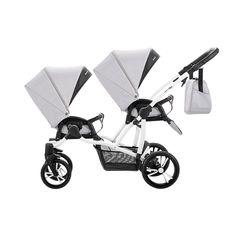 Konsultant pisze... Peg Perego, Baby Jogger, Baby Strollers, Children, Sports, Ebay, Siblings, Kids Wagon, Baby Prams