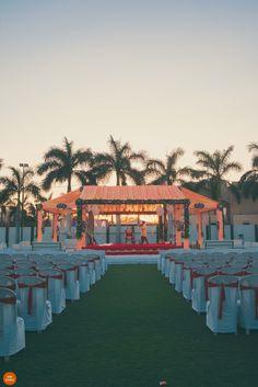 Wedding Decor, Wedding Decoration Idea, Wedding Decoration DIY, Wedding Decorations On a Budget, #weddingnet #weddingindia #weddinggoa #mumbai #weddingdecorations  FOLLOW OUR INSTAGRAM @WEDDINGNET