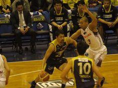 ブログ更新しました。『GAME29 栃木ブレックス vs ブレイブサンダース神奈川』 ⇒ http://amba.to/2iPfklh