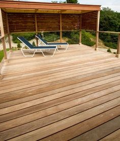 Composite decking is a great alternate to all-wood decking and also is made from materials that include recycled as well as new plastic, bamboo, as well as timber fibers. Lots of synthetic or . Read MoreA Guide to Composite Decking Ideas Brands Ipe Decking, Composite Decking, Indoor Outdoor, Outdoor Decor, Outdoor Living, Deck Flooring, Cape Cod Ma, Diy Wall Decor For Bedroom, Hot Tub Deck