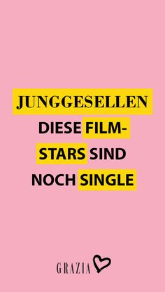 Wir versüßen euch liebend gerne den Tag, indem wir euch die heißesten Junggesellen präsentieren, die Hollywood zu bieten hat und wollen natürlich auch eure Meinung wissen und lassen euch abstimmen: Welcher Schauspieler ist der heißeste? #grazia #grazia_magazin #stars #hot #junggesellen #hollywood #single