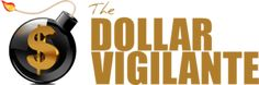 Get Your Gold Out of Dodge - The Dollar Vigilante https://dollarvigilante.com/gygood