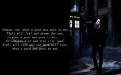 Doctor Who 11th doctor | dr who,tardis,eleventh doctor,episode,quote) picture on VisualizeUs