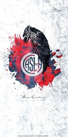 Bmw Logo, Juventus Logo, Avengers, Team Logo, Canvas, Wallpaper, Stencil, Ideas, Sport