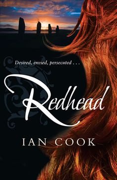 Did redhead facts and fiction hot