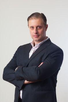 David Iacobucci de Level 3