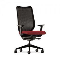 HON Nucleus Office chair