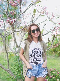 Sinulog Fashion: Mom Sinulog, Mom Daughter, Cebu, Mom Style, Calligraphy, Lifestyle, T Shirt, Tops, Women