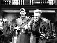 Attack 1956(Full)