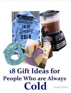 18 holiday gift ideas for men women children and teens homesteaders or preppers who are always cold during winter Trending Christmas Gifts, Cheap Christmas Gifts, Christmas Gift Guide, Holiday Gifts, Christmas Diy, Christmas Shopping, Hostess Gifts, Christmas Presents, Green Living Tips