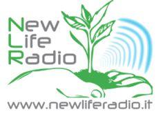 New Life Radio: la prima Web Radio dedicata alla Ricerca Interiore