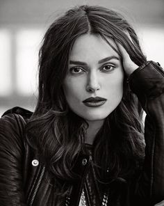 http://keiraknightleyfan.net/gallery/displayimage.php?album=lastup&cat=13&pid=62583#top_display_media