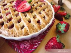 Waffles, Cooking Recipes, Cookies, Breakfast, Food, Crack Crackers, Morning Coffee, Chef Recipes, Biscuits