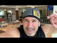 Grant Cardone takes a moment from shopping real estate in Dubai to talk about Cardone capital, passive income, importance of cash flow, appreciation, depreci. Grant Cardone, Dubai, Take That, Real Estate, In This Moment, Real Estates