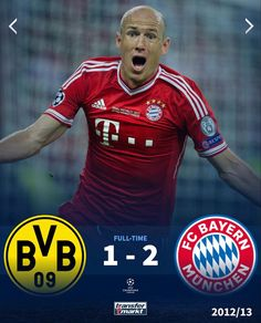 #championsleague 2012-2013 #football Adidas, Champions League, Munich, Football, Sports, Bavaria, Soccer, Hs Sports, Futbol