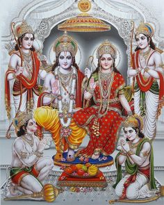 happy ram navami wishes images Hanuman Hd Wallpaper, Lord Hanuman Wallpapers, Lord Shiva Hd Wallpaper, Ram Sita Image, Sri Ram Image, Hanuman Photos, Krishna Photos, Hanuman Images Hd, Krishna Images