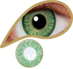 http://www.colouryoureyes.com/collections/green-contact-lenses - coloured contact lenses Come and check out our website. https://www.facebook.com/bestfiver/posts/1426153014264336