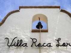 Playas Gemelas villa rental - Vacation at Roca Loro Soon!