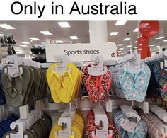 Just 100 Really Fucking Funny Memes About Australia