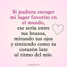 Love Quotes For Her, Romantic Love Quotes, Love Poems, Quotes For Him, Silly Quotes, Amor Quotes, Life Quotes, Spanish Inspirational Quotes, Christian Memes
