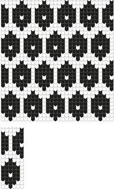 Reigi kindakiri, Estonia More Intarsia Patterns, Crochet Animal Patterns, Stuffed Animal Patterns, Cross Stitch Patterns, Knitting Charts, Knitting Stitches, Knitting Designs, Knitting Patterns, Creative Knitting