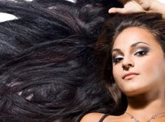 Hair, Medicine, Handy Tips, Strengthen Hair