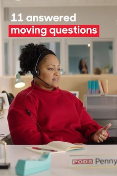 You asked and we answered! See the responses to your most common moving questions and get helpful moving tips and advice from our blog.