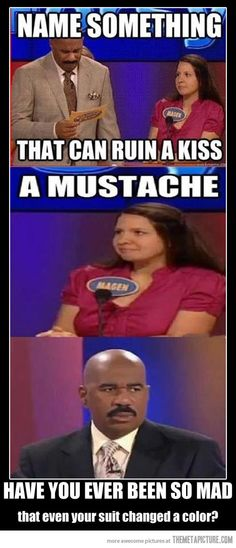 Funny pictures about Steve Harvey is so mad. Oh, and cool pics about Steve Harvey is so mad. Also, Steve Harvey is so mad. Funny Shit, The Funny, Funny Stuff, Clean Funny Pics, Funny Cats, Kiss Funny, Funny Drunk, Funny Things, Random Stuff