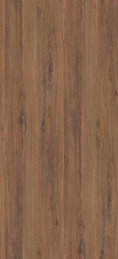 Walnut Wood Texture, Veneer Texture, Wood Texture Seamless, Wood Floor Texture, 3d Texture, Tiles Texture, Seamless Textures, Texture Design, Textured Wallpaper
