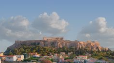 AHTENS GUIDE: City of Athens | this is Athens