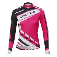 cycling jerseys,cycling jerseys custom,cycling jerseys sale,unique cycling jerseys,cycling jerseys women's,cycling jerseys cheap,cool cycling jerseys,best cycling jerseys,funny cycling jerseys,T-shirt, sports shirt,Cycling Fashion Women's Cycling Jersey, Cycling Wear, Cycling Shorts, Cycling Bikes, Cycling Outfit, Cycling Clothing, Bicycle Clothing, Cycling Equipment, Golf Clothing