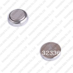 Brand new 10pcs One lot AG2 26mah 1.5V Coin  Battery free shipping