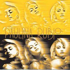 He encontrado Mio de Paulina Rubio con Shazam, escúchalo: http://www.shazam.com/discover/track/47006869